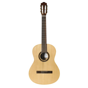 Cordoba CP100 Complete Acoustic Classical Guitar Package