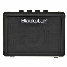 Load image into Gallery viewer, Blackstar FLY3 3 Watt Battery Powered Guitar Amp