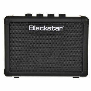 Blackstar FLY3 3 Watt Battery Powered Guitar Amp