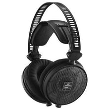 Load image into Gallery viewer, Audio-technica ATH-R70X Open-back Studio Headphone