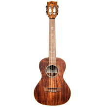 Load image into Gallery viewer, Kala Kala KA-SA-T Tenor Ukulele - Easy Music Center
