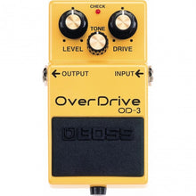 Load image into Gallery viewer, Boss OD-3 Overdrive