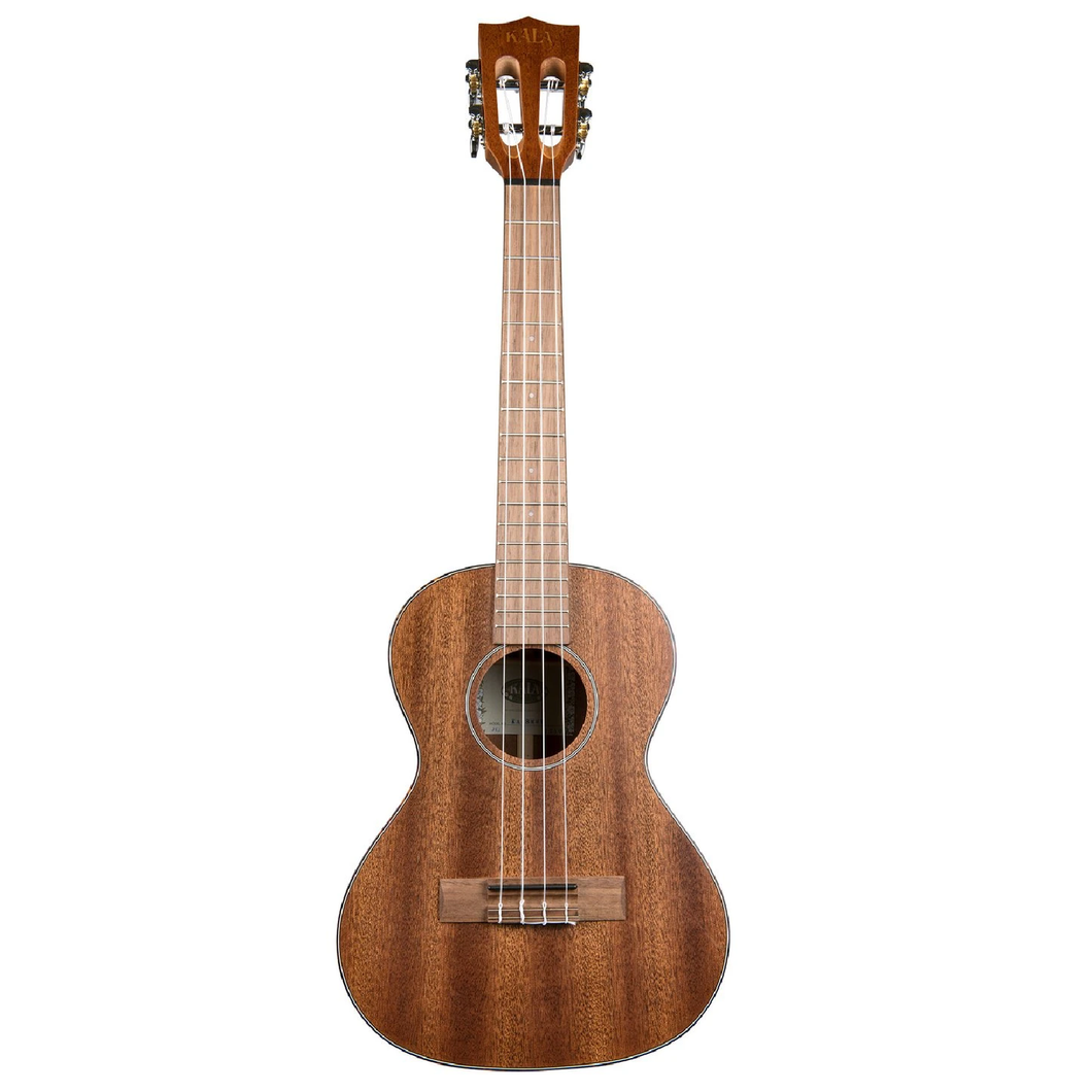 Kala Kala KA-SMHT Tenor Ukulele - Easy Music Center