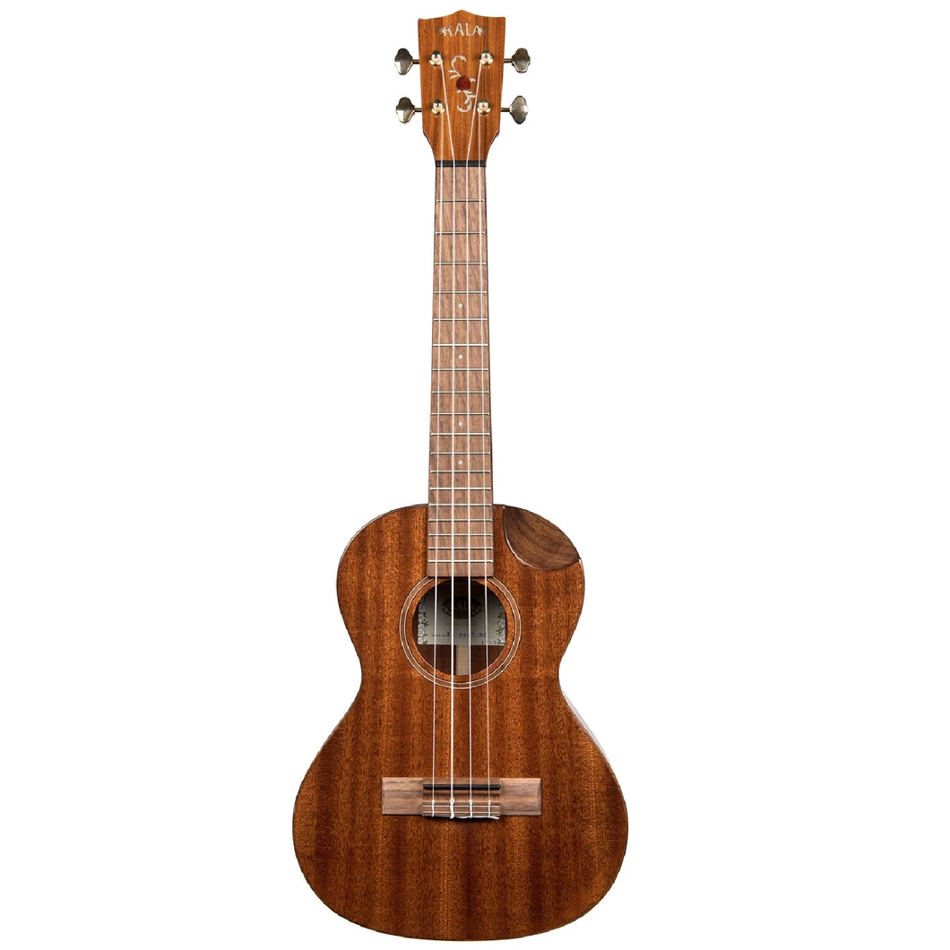 Kala Kala KA-SMHT-SC Tenor Ukulele - Easy Music Center