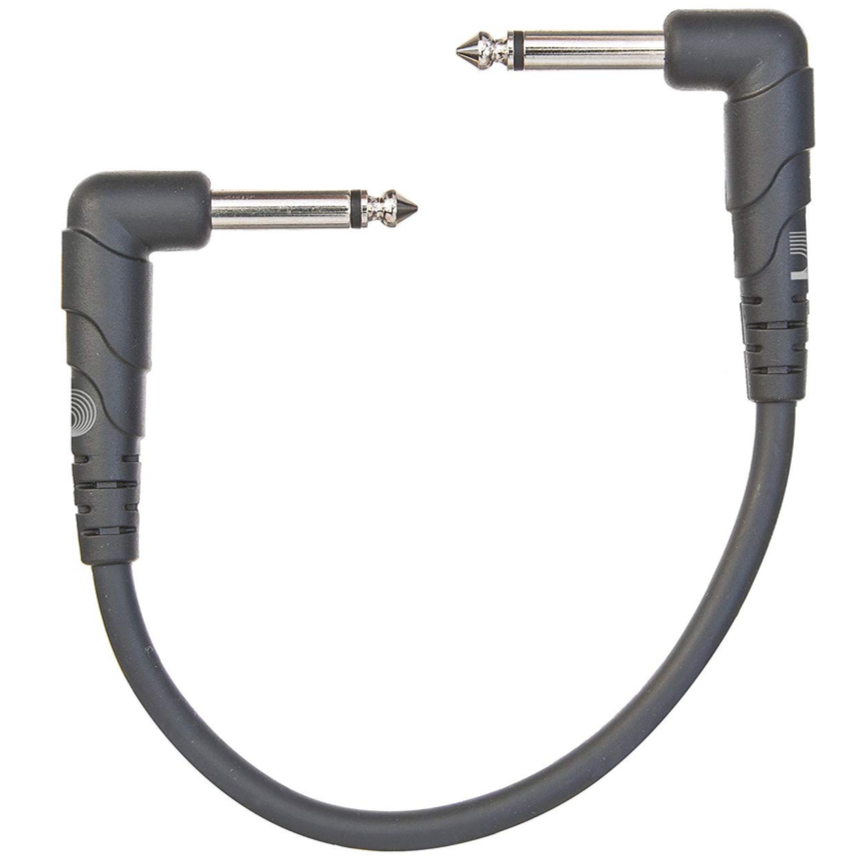 Planet Waves PW-CGTP-105 6