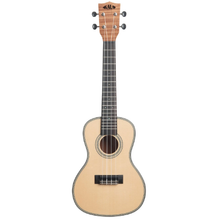 Load image into Gallery viewer, Kala Kala KA-SSEM-C Concert Ukulele - Easy Music Center
