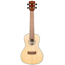 Load image into Gallery viewer, Kala Kala KA-SSTU-C Travel Concert Ukulele - Easy Music Center