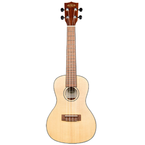 Kala Kala KA-SSTU-C Travel Concert Ukulele - Easy Music Center