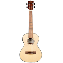 Load image into Gallery viewer, Kala Kala KA-SSTU-TE Travel Tenor Ukulele with Electronics - Easy Music Center
