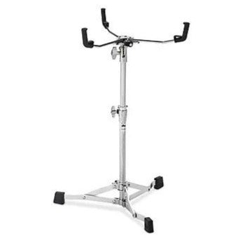 DW DWCP6300UL Ultra Light Snare Drum Stand - Flush Base