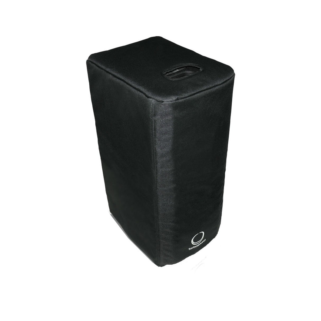 Turbosound IP1000PC IP1000 Sub Deluxe Water Resistant Cover