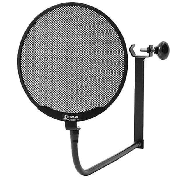 Stedman PROSCREENXL Proscreen Pop Filter