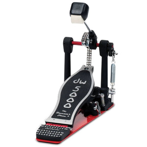 DW DWCP5000TD4 Single Kick Pedal