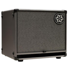 Load image into Gallery viewer, Darkglass DG112N 500 Watt 1x12 Bass Cabinet