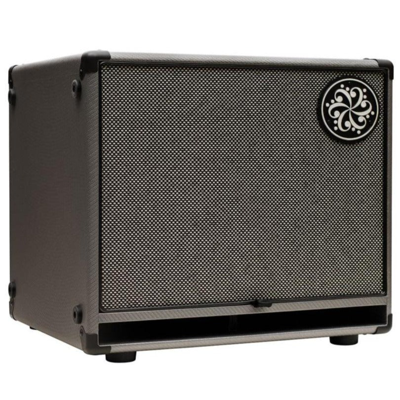 Darkglass DG112N 500 Watt 1x12 Bass Cabinet
