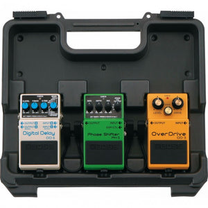 Boss BCB-30 Pedal Carrying Case