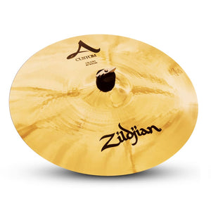 "Zildjian A20514 16"" A Custom Crash"