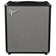 Load image into Gallery viewer, Fender 237-0400-000 Rumble 100 v3 Combo Bass Amp