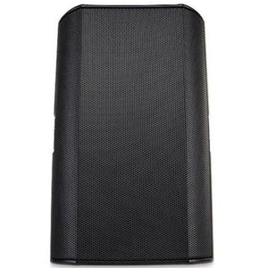"Qsc S12-BLK 12"" Acoustic Design 2-Way Weather Resistant Passive Loudspeaker"