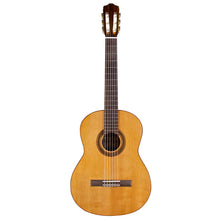 Load image into Gallery viewer, Cordoba C5-LIMITED Acoustic Classical Guitar Limited Edition, Flamed Mahogany