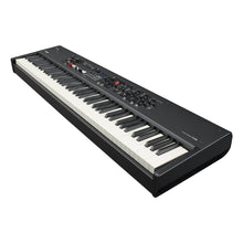 Load image into Gallery viewer, Yamaha YC88 88-Key Stage Synth,Wood Keys