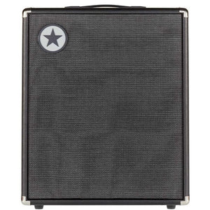 Blackstar BASSU250ACT Unity 250W Powered Cabinet