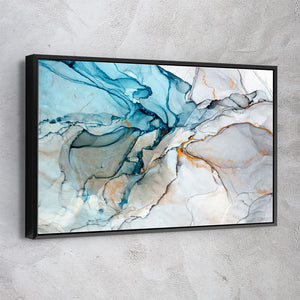 Beautiful Marble Mixed