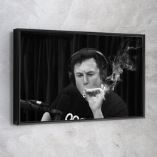 Load image into Gallery viewer, Elon Mood