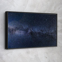 Load image into Gallery viewer, Galaxy Hubble Universe Space