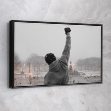 Load image into Gallery viewer, Rocky Balboa