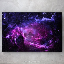 Load image into Gallery viewer, Impressive Abstract Space