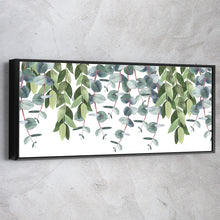 Load image into Gallery viewer, Eucalyptus Botanical Flowers