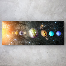 Load image into Gallery viewer, Planets Astronomy Solar System
