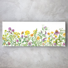 Load image into Gallery viewer, Mixed Botanical Flowers