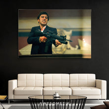 Load image into Gallery viewer, Scarface
