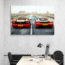 Load image into Gallery viewer, Ferrari F50 Enzo Sport