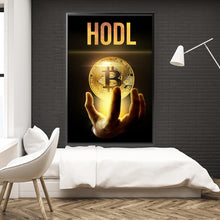 Load image into Gallery viewer, Hodl