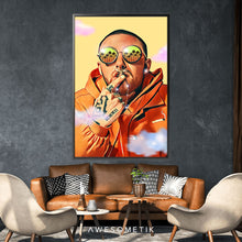 Load image into Gallery viewer, Mac Miller
