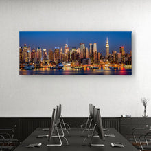 Load image into Gallery viewer, New York City