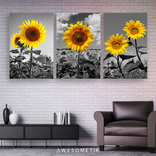 Load image into Gallery viewer, Sunflower