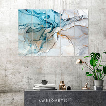 Load image into Gallery viewer, Beautiful Marble Mixed