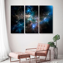 Load image into Gallery viewer, Hubble Light Space
