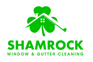 Shamrock Window and Gutter Cleaning