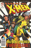 Essential_X-Men_Vol_1 1995 sold by basyg.tech