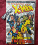 Large image of Essential_X-Men_Vol_1 1995 sold by basyg.tech