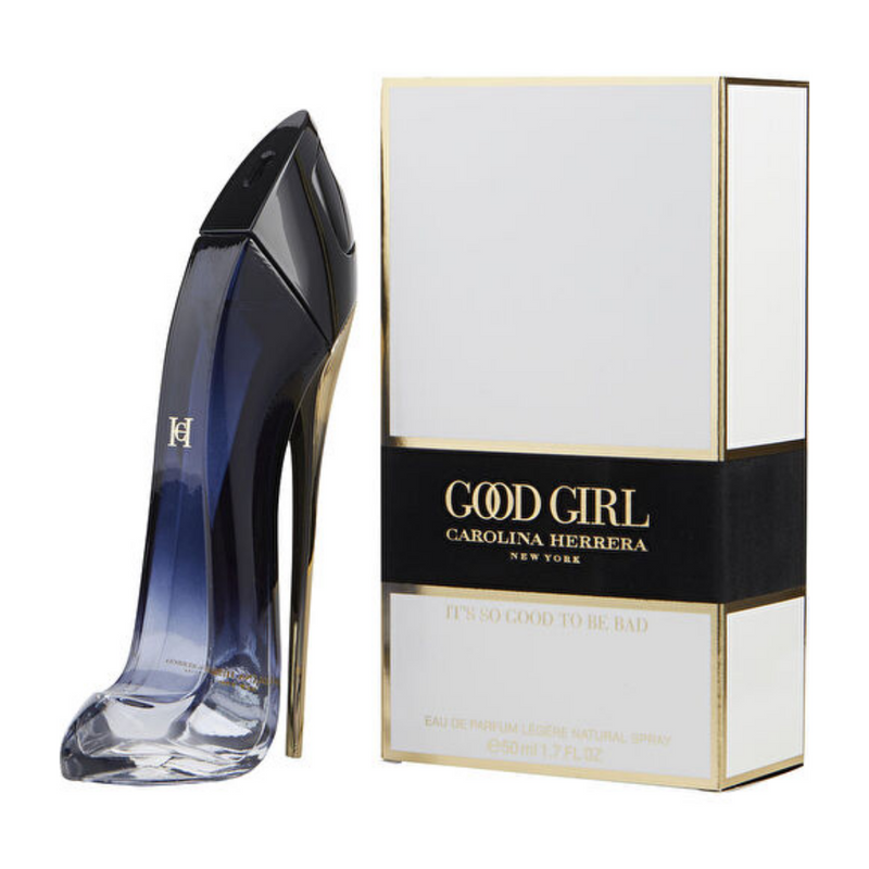 Carolina Herrera Good Girl Legere 50ml Eau De Parfum Legere Spray for Women