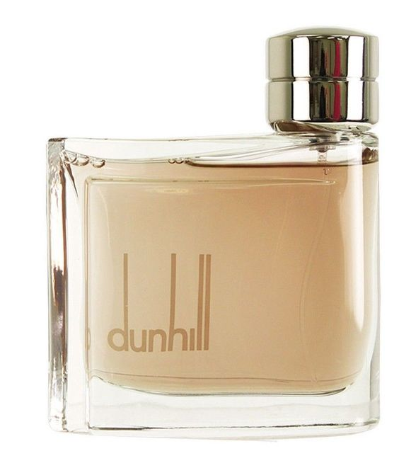 Alfred Dunhill Man 75ml Eau De Toilette Spray for Men