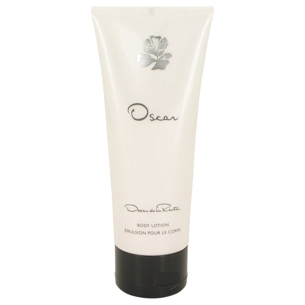 OSCAR de la Renta 100 ml Body Lotion for Women