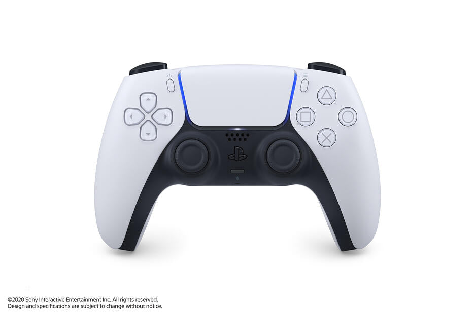 Controller wireless DualSense™ Joystyick PS5