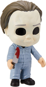 Funko- 5 Star: Halloween-Michael Myers